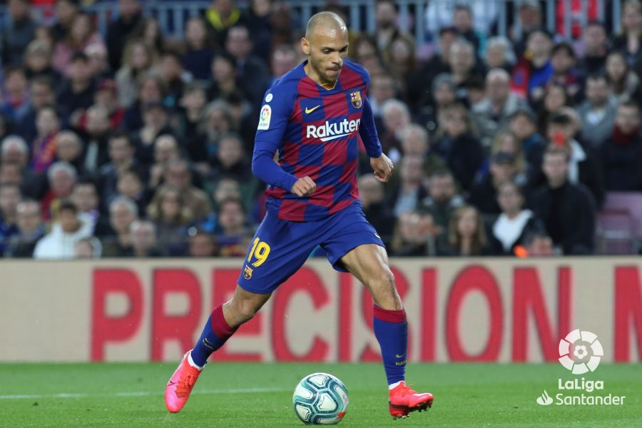 صور مباراة : برشلونة - ريال سوسيداد 1-0 ( 07-03-2020 )  49d516f868eacd32f68f5d98b82e418e