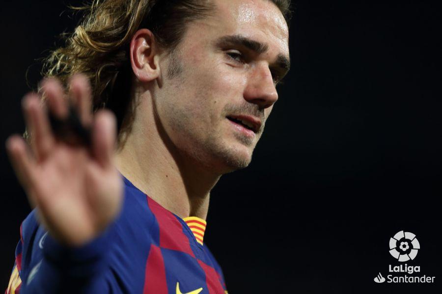 صور مباراة : برشلونة - ريال سوسيداد 1-0 ( 07-03-2020 )  511bcadff502cc29666092672415948f