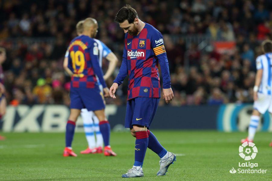 صور مباراة : برشلونة - ريال سوسيداد 1-0 ( 07-03-2020 )  55424d37049e341c4592efdb74d6ee1c