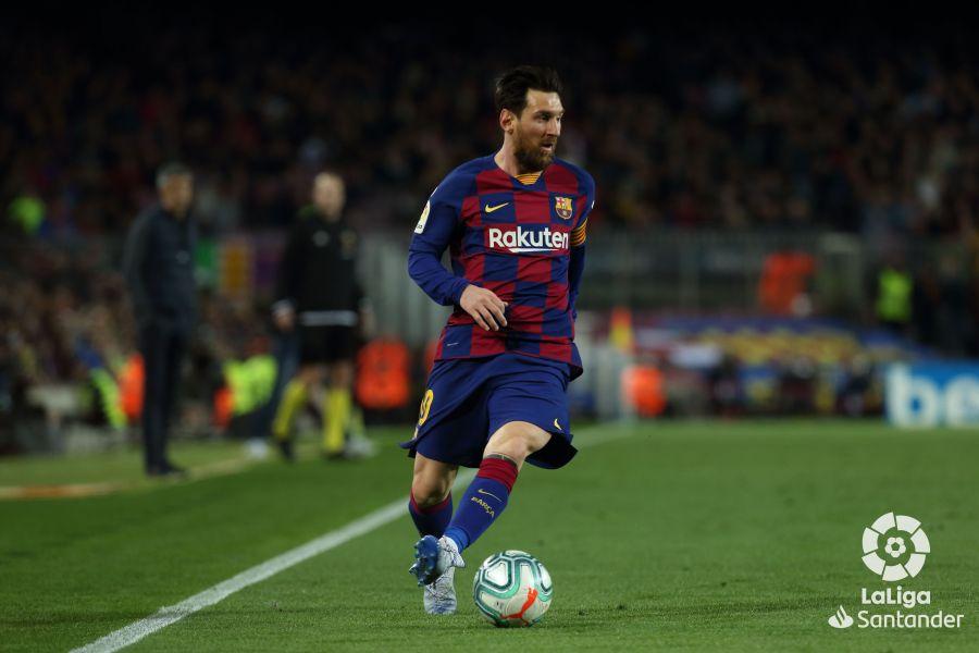 صور مباراة : برشلونة - ريال سوسيداد 1-0 ( 07-03-2020 )  5c825dbbfc39a7e268729e7899b83964