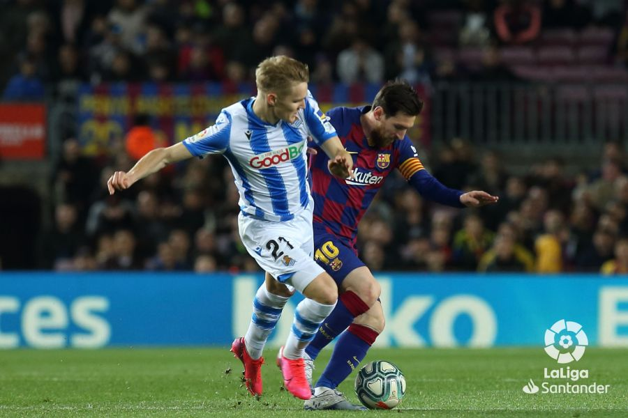 صور مباراة : برشلونة - ريال سوسيداد 1-0 ( 07-03-2020 )  6087ef7493eed6dca0c4a3ebe1ccb46b