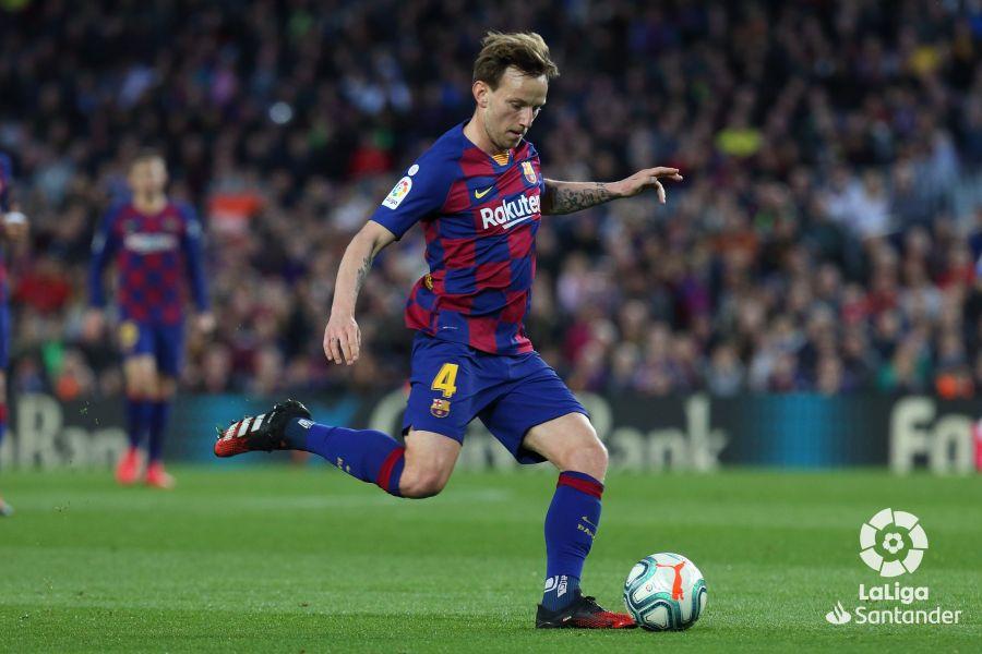 صور مباراة : برشلونة - ريال سوسيداد 1-0 ( 07-03-2020 )  6ea7ae96569553b449b0c8863ca41021