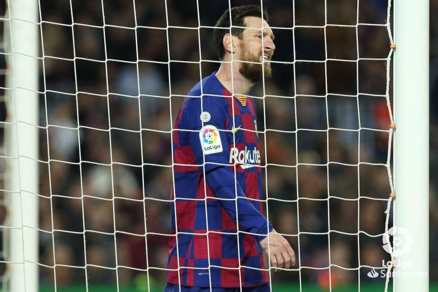 صور مباراة : برشلونة - ريال سوسيداد 1-0 ( 07-03-2020 )  845ea3983ea992be67e1b5604a2b1adf
