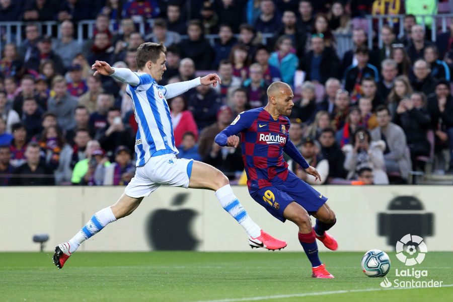 صور مباراة : برشلونة - ريال سوسيداد 1-0 ( 07-03-2020 )  89566b86c5fd3cfae42dbc1529f5ad49
