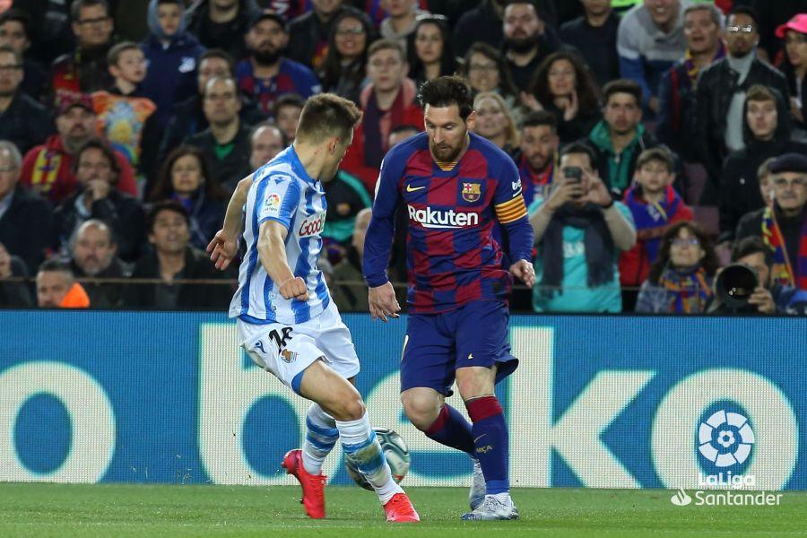 صور مباراة : برشلونة - ريال سوسيداد 1-0 ( 07-03-2020 )  89c1917a161b0aba24efc3bd6c9d7cfe