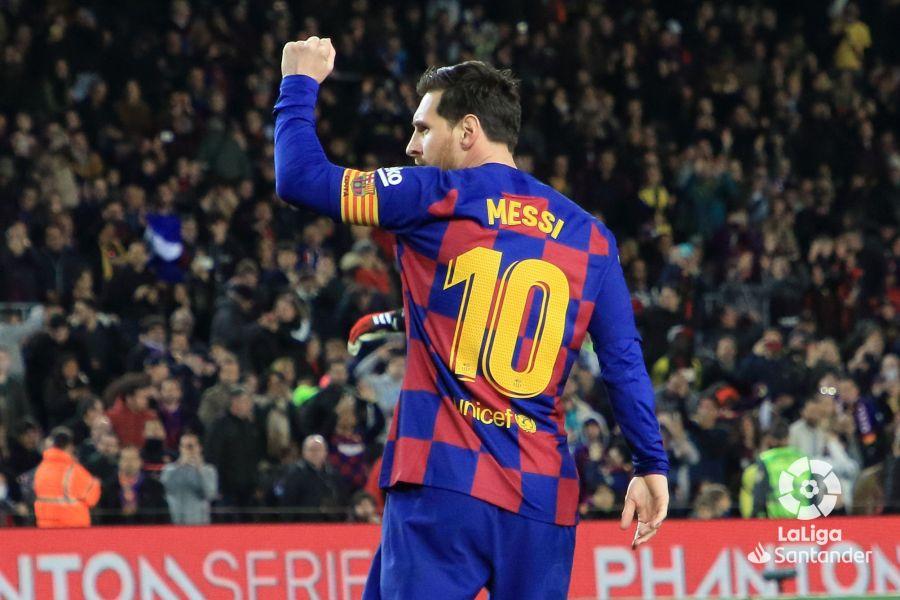 صور مباراة : برشلونة - ريال سوسيداد 1-0 ( 07-03-2020 )  934fa4c26b77816e8431bf2d7431b5c4