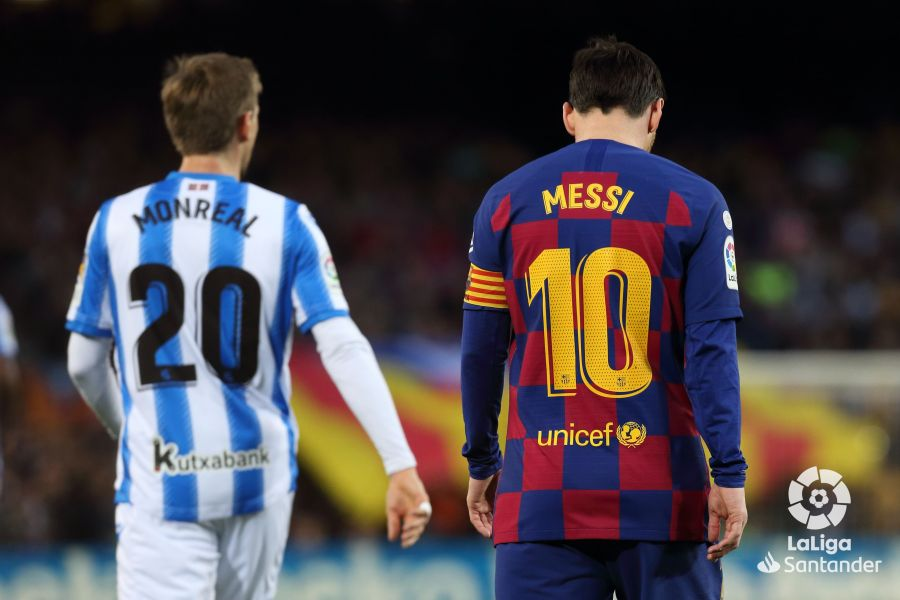 صور مباراة : برشلونة - ريال سوسيداد 1-0 ( 07-03-2020 )  9b9bae7b14abfe6e7b8a808652b4c6bb