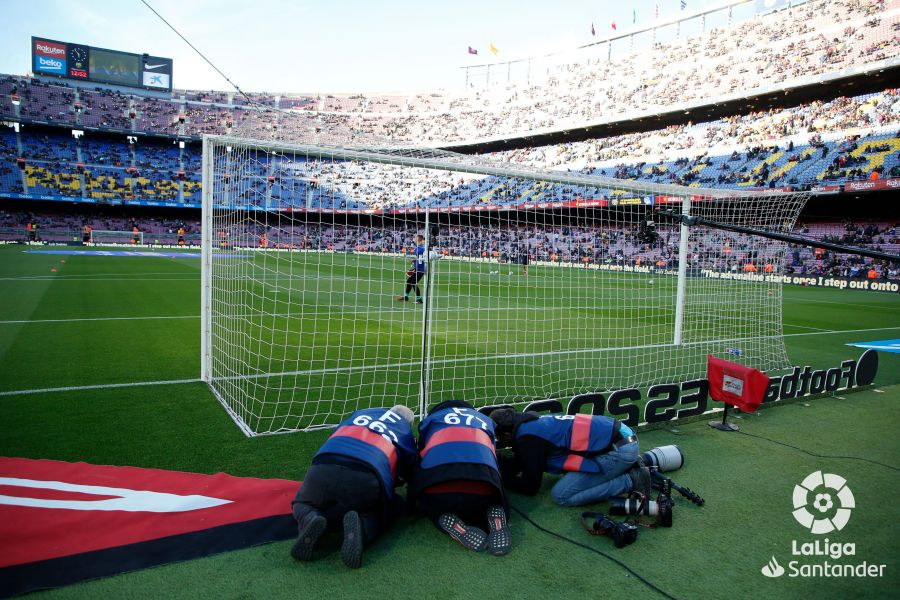 صور مباراة : برشلونة - ريال سوسيداد 1-0 ( 07-03-2020 )  9f410a9bba2bc362d6ee52f9b104beba
