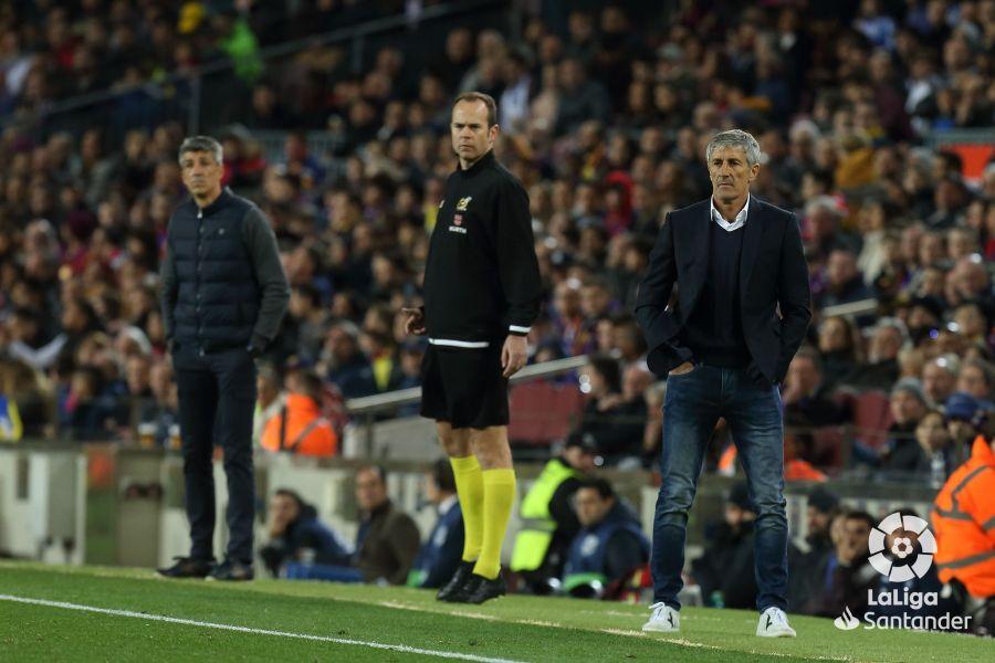 صور مباراة : برشلونة - ريال سوسيداد 1-0 ( 07-03-2020 )  Ac30a2a03802d03ec6af646eb63da62a
