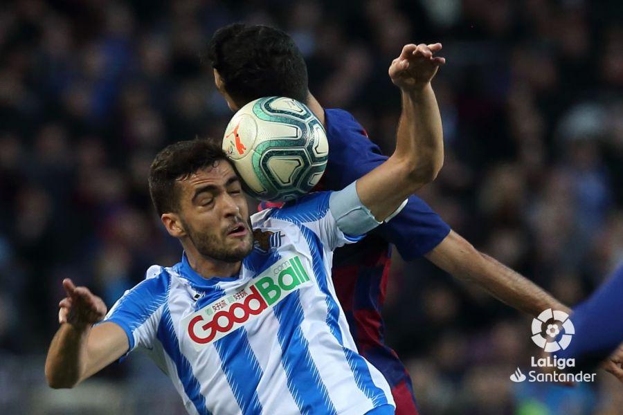 صور مباراة : برشلونة - ريال سوسيداد 1-0 ( 07-03-2020 )  B24e0fa190e77d7e1300795a593205d1