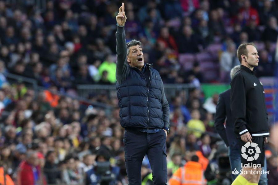 صور مباراة : برشلونة - ريال سوسيداد 1-0 ( 07-03-2020 )  B3ff688ef9593c769d3d4b993f640e6e