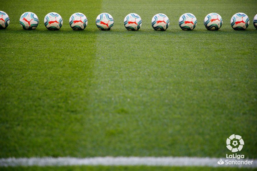 صور مباراة : برشلونة - ريال سوسيداد 1-0 ( 07-03-2020 )  Baea74361ca14ad93a4388d001cb5ac2