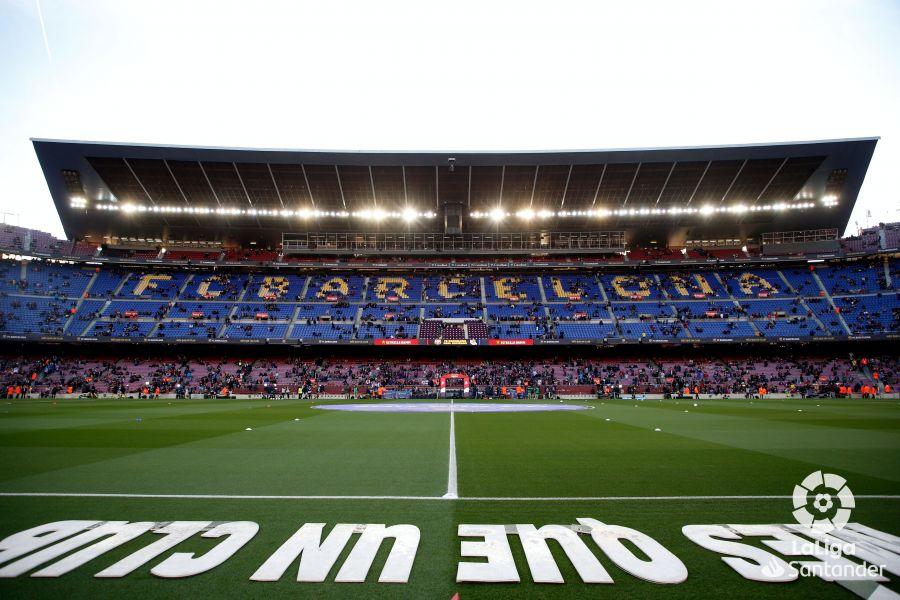 صور مباراة : برشلونة - ريال سوسيداد 1-0 ( 07-03-2020 )  Bc90040f2259e3b1250fbfa645871f21