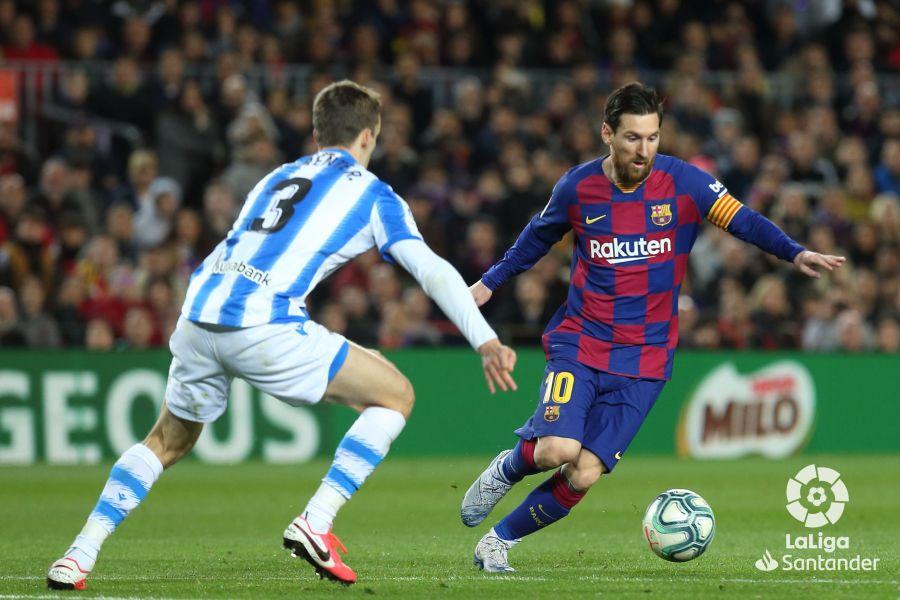 صور مباراة : برشلونة - ريال سوسيداد 1-0 ( 07-03-2020 )  Bff5dd1db303bb9f8333e5f4acbe448f