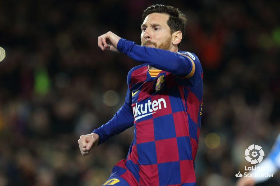 صور مباراة : برشلونة - ريال سوسيداد 1-0 ( 07-03-2020 )  C0cde3e06fa81f0645b5ec7499face15