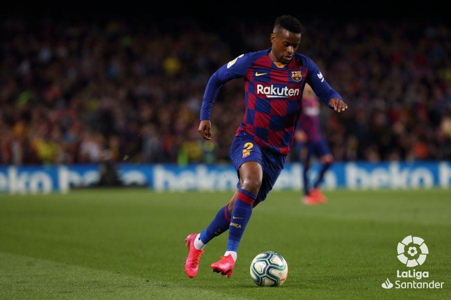 صور مباراة : برشلونة - ريال سوسيداد 1-0 ( 07-03-2020 )  C1ab9f42519dc2c87ac6ad9d1dd43baf