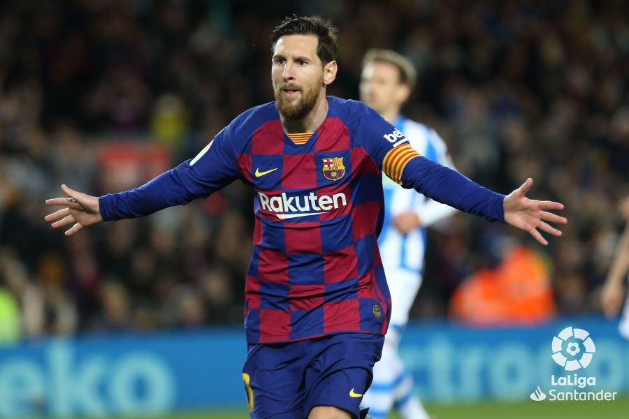 صور مباراة : برشلونة - ريال سوسيداد 1-0 ( 07-03-2020 )  C7f0f4b8bcbd054af8b3fc9cdc677b44