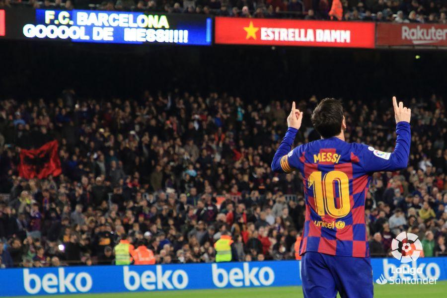 صور مباراة : برشلونة - ريال سوسيداد 1-0 ( 07-03-2020 )  Cba8acdb821605f7b420403acdd552fa