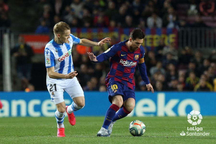 صور مباراة : برشلونة - ريال سوسيداد 1-0 ( 07-03-2020 )  D45fc9bc30c625a04ec0ea05c9b14304