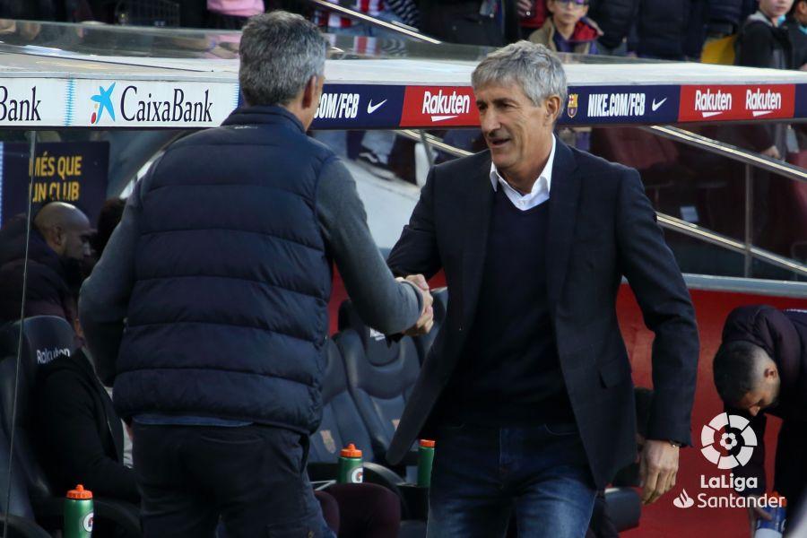 صور مباراة : برشلونة - ريال سوسيداد 1-0 ( 07-03-2020 )  Dbed364678b18e1242e6a9aec2524acd
