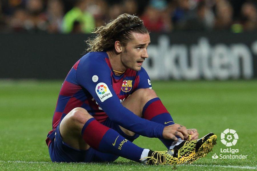 صور مباراة : برشلونة - ريال سوسيداد 1-0 ( 07-03-2020 )  E5851f16d04787424a7f87f7e38f7695