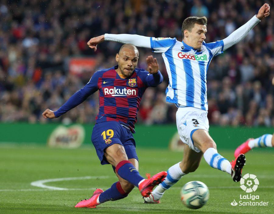 صور مباراة : برشلونة - ريال سوسيداد 1-0 ( 07-03-2020 )  Ed6eba2152adf009f9e215c41f9447b7