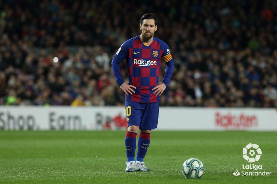 صور مباراة : برشلونة - ريال سوسيداد 1-0 ( 07-03-2020 )  F10ac8ed7afe9a32b14f30bf6f3dca82