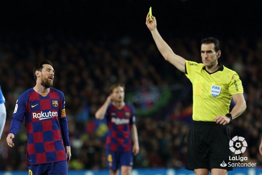 صور مباراة : برشلونة - ريال سوسيداد 1-0 ( 07-03-2020 )  F4c8084c24134b03936a51aeeda8dc04