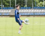 Real Oviedo Entrenamiento 10052020 - 25.JPG