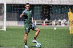 Entrenamiento Betis 16-5-2020 - Fernando Ruso - _23.jpg