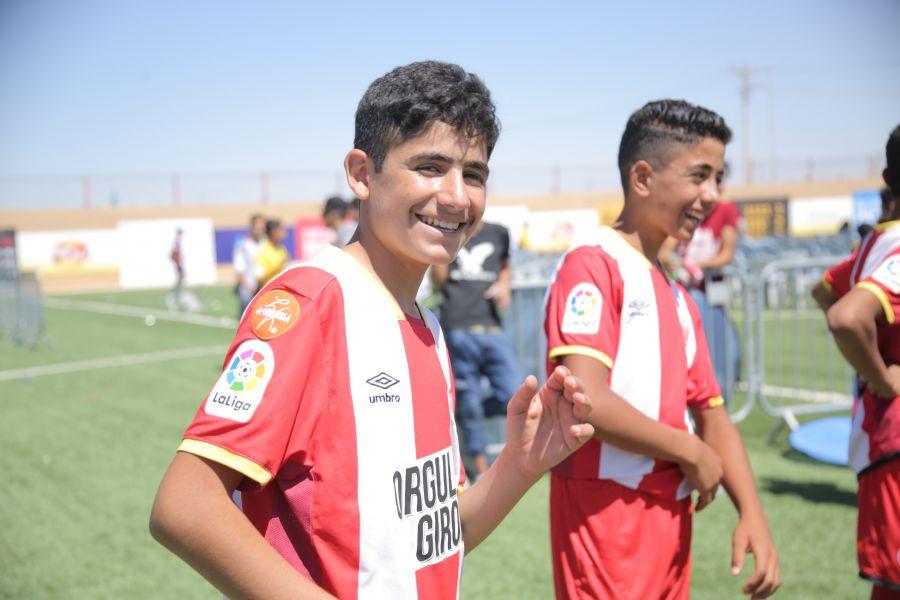 Selección Za'atari (19).JPG