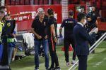 SEVILLA FC - FC BARCELONA 19-6-2020 -   FernandoRuso - 19336.JPG