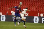 SEVILLA FC - FC BARCELONA 19-6-2020 -   FernandoRuso - 19370.JPG