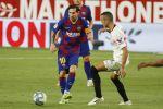 SEVILLA FC - FC BARCELONA 19-6-2020 -   FernandoRuso - 19353.JPG