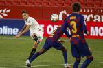 SEVILLA FC - FC BARCELONA 19-6-2020 -   FernandoRuso - 19379.JPG
