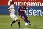SEVILLA FC - FC BARCELONA 19-6-2020 -   FernandoRuso - 19351.JPG