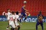 SEVILLA FC - FC BARCELONA 19-6-2020 -   FernandoRuso - 19352.JPG