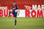 SEVILLA FC - FC BARCELONA 19-6-2020 -   FernandoRuso - 19338.JPG