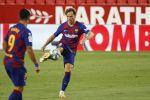 SEVILLA FC - FC BARCELONA 19-6-2020 -   FernandoRuso - 19340.JPG