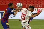 SEVILLA FC - FC BARCELONA 19-6-2020 -   FernandoRuso - 19385.JPG