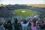 LaLiga_Estadios_9.jpg