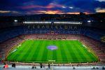 LaLiga_Estadios_7.jpg