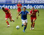 Real Oviedo - Las Palmas 010.JPG