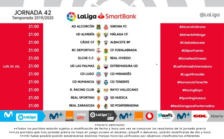 j42-smartbank-v2