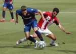 LEVANTE-ATHLETIC31.jpg
