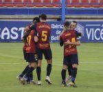 Extremadura-Real Sporting de Gijon_22.jpg