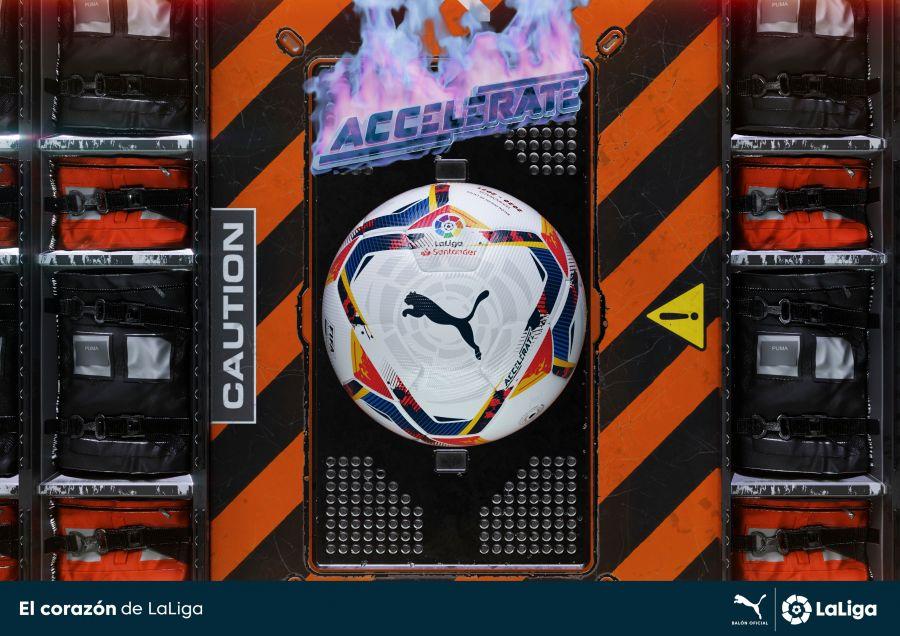 accelerate-balon-puma-2.jpeg