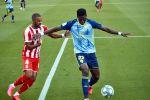 Girona-Almaria play-off-00282.jpg