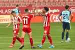 Girona-Almaria play-off-01176.jpg