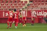 Girona-Almaria play-off-01153.jpg